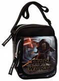 Taška crossbody Star Wars VII Black