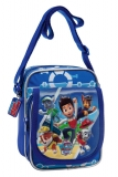 Taška crossbody Paw Patrol Action