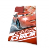Spací pytel Cars Professional 70/140