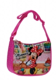 Kabelka Minnie Craft Room 19 cm