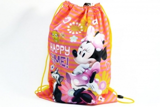 Vak na záda Minnie Happy