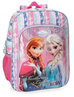 f355ccafd1 Školní batoh Ledové Království Fantasy empty